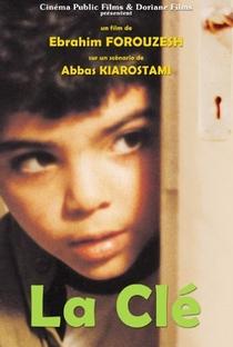 Assistir A Chave Online Grátis Dublado Legendado (Full HD, 720p, 1080p)   Ebrahim Forouzesh   1986