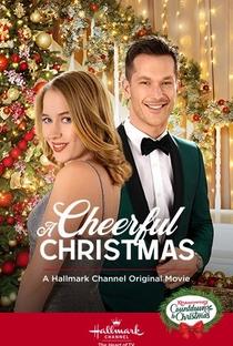 Assistir A Cheerful Christmas Online Grátis Dublado Legendado (Full HD, 720p, 1080p) | Marita Grabiak | 2019
