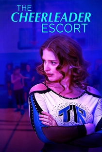 Assistir A Cheerleader Perfeita Online Grátis Dublado Legendado (Full HD, 720p, 1080p) | Alexandre Carrière (II) | 2019