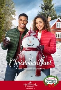 Assistir A Christmas Duet Online Grátis Dublado Legendado (Full HD, 720p, 1080p)      2019