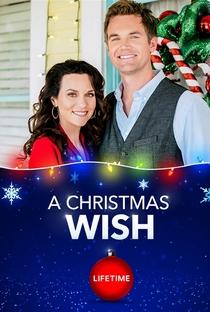 Assistir A Christmas Wish Online Grátis Dublado Legendado (Full HD, 720p, 1080p) | Emily Moss Wilson | 2019