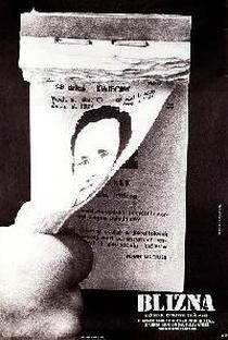 Assistir A Cicatriz Online Grátis Dublado Legendado (Full HD, 720p, 1080p) | Krzysztof Kieslowski | 1976
