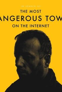 Assistir A Cidade Mais Perigosa da Internet Online Grátis Dublado Legendado (Full HD, 720p, 1080p) | Sean Dunne | 2015