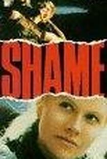 Assistir A Cidade da Vergonha Online Grátis Dublado Legendado (Full HD, 720p, 1080p) | Steve Jodrell | 1988