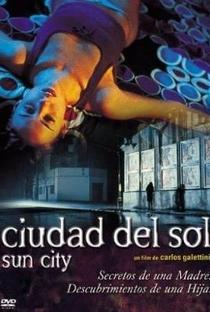 Assistir A Cidade do Sol Online Grátis Dublado Legendado (Full HD, 720p, 1080p)   Carlos Galettini   2003
