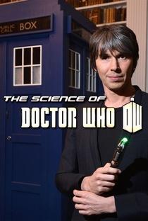 Assistir A Ciência de Doctor Who Online Grátis Dublado Legendado (Full HD, 720p, 1080p) | Ashley Way