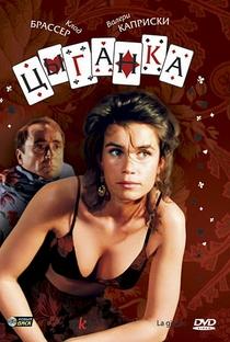 Assistir A Cigana Online Grátis Dublado Legendado (Full HD, 720p, 1080p) | Philippe de Broca | 1986