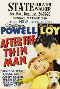 Assistir A Comédia dos Acusados Online Grátis Dublado Legendado (Full HD, 720p, 1080p)   W.S. Van Dyke   1936