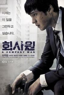 Assistir A Company Man Online Grátis Dublado Legendado (Full HD, 720p, 1080p) | Sang-yoon Lim | 2012