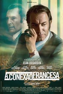 Assistir A Conexão Francesa Online Grátis Dublado Legendado (Full HD, 720p, 1080p) | Cédric Jimenez | 2014