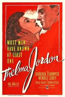 Assistir A Confissão De Thelma Online Grátis Dublado Legendado (Full HD, 720p, 1080p) | Robert Siodmak | 1950