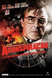 Assistir A Conspiração Online Grátis Dublado Legendado (Full HD, 720p, 1080p) | Carl T. Evans | 2009