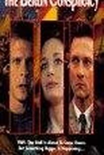 Assistir A Conspiração de Berlim Online Grátis Dublado Legendado (Full HD, 720p, 1080p) | Terence H. Winkless | 1992
