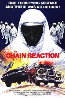 Assistir A Contaminação Online Grátis Dublado Legendado (Full HD, 720p, 1080p)   Ian Barry (I)   1980