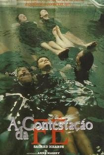 Assistir A Contestação da Fé Online Grátis Dublado Legendado (Full HD, 720p, 1080p) | Barbara Rennie | 1985