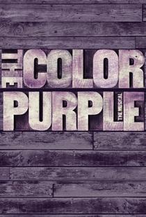 Assistir A Cor Púrpura Online Grátis Dublado Legendado (Full HD, 720p, 1080p) | Sam Blitz Bazawule | 2022