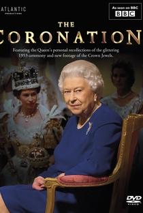 Assistir A Coroação Da Rainha Elizabeth II Online Grátis Dublado Legendado (Full HD, 720p, 1080p) | Harvey Lilley | 2018