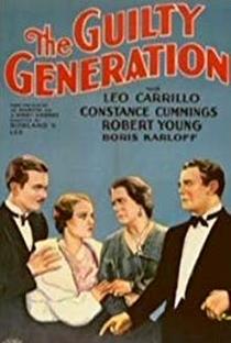 Assistir A Culpa dos Pais Online Grátis Dublado Legendado (Full HD, 720p, 1080p)   Rowland V. Lee   1931