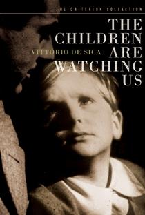 Assistir A Culpa dos Pais Online Grátis Dublado Legendado (Full HD, 720p, 1080p) | Vittorio De Sica | 1944