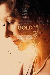 Assistir A Dama Dourada Online Grátis Dublado Legendado (Full HD, 720p, 1080p)   Simon Curtis (I)   2015