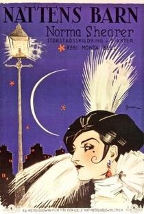 Assistir A Dama da Noite Online Grátis Dublado Legendado (Full HD, 720p, 1080p) | Monta Bell | 1925