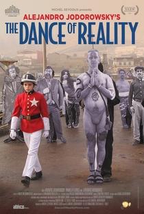 Assistir A Dança da Realidade Online Grátis Dublado Legendado (Full HD, 720p, 1080p) | Alejandro Jodorowsky | 2013