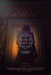 Assistir A Dark Song Online Grátis Dublado Legendado (Full HD, 720p, 1080p) | Liam Gavin | 2016
