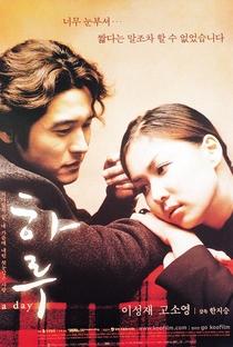 Assistir A Day Online Grátis Dublado Legendado (Full HD, 720p, 1080p) | Han Ji Seung | 2001