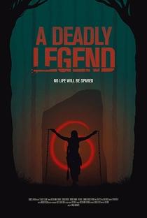 Assistir A Deadly Legend Online Grátis Dublado Legendado (Full HD, 720p, 1080p) | Pamela Moriarty | 2020