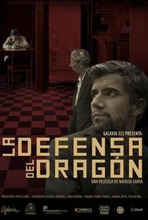 Assistir A Defesa do Dragão Online Grátis Dublado Legendado (Full HD, 720p, 1080p) | Natalia Santa | 2017