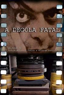 Assistir A Degola Fatal Online Grátis Dublado Legendado (Full HD, 720p, 1080p) | Clóvis Molinari Junior