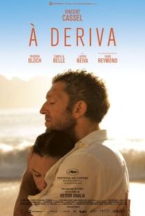 Assistir À Deriva Online Grátis Dublado Legendado (Full HD, 720p, 1080p) | Heitor Dhalia | 2009