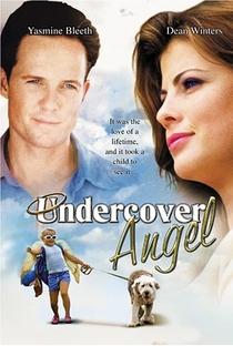Assistir A Descoberta de um Anjo Online Grátis Dublado Legendado (Full HD, 720p, 1080p) | Bryan Michael Stoller | 1999