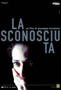 Assistir A Desconhecida Online Grátis Dublado Legendado (Full HD, 720p, 1080p) | Giuseppe Tornatore | 2006