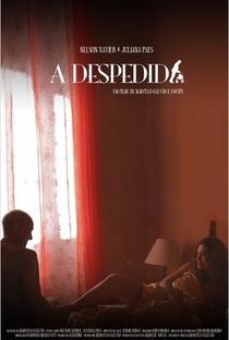 Assistir A Despedida Online Grátis Dublado Legendado (Full HD, 720p, 1080p) | Marcelo Galvão | 2014