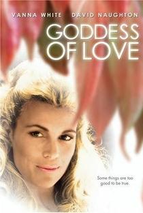 Assistir A Deusa do amor Online Grátis Dublado Legendado (Full HD, 720p, 1080p) | Jim Drake (II) | 1988