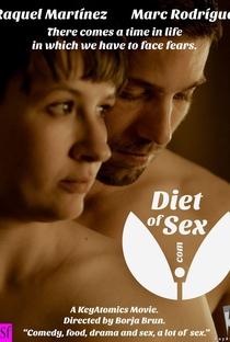 Assistir A Dieta do Sexo Online Grátis Dublado Legendado (Full HD, 720p, 1080p)   Borja Brun   2014