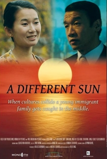 Assistir A Different Sun Online Grátis Dublado Legendado (Full HD, 720p, 1080p) | Reed Tang | 2016
