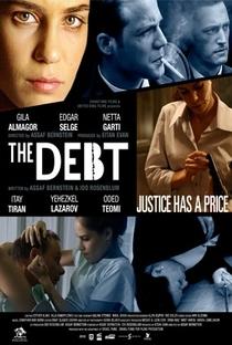 Assistir A Dívida Online Grátis Dublado Legendado (Full HD, 720p, 1080p) | Assaf Bernstein | 2007