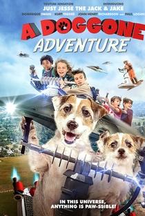 Assistir A Doggone Adventure Online Grátis Dublado Legendado (Full HD, 720p, 1080p)   Tony Randel (I)   2018