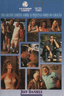 Assistir A Dor do Amor Online Grátis Dublado Legendado (Full HD, 720p, 1080p) | Bud Yorkin | 1990