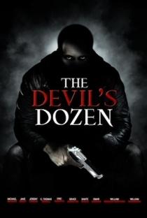 Assistir A Dúzia do Diabo Online Grátis Dublado Legendado (Full HD, 720p, 1080p) | Jeremy London | 2013