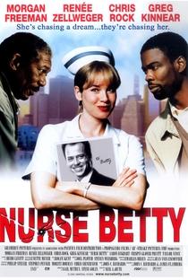 Assistir A Enfermeira Betty Online Grátis Dublado Legendado (Full HD, 720p, 1080p) | Neil LaBute | 2000