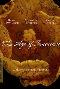 Assistir A Época da Inocência Online Grátis Dublado Legendado (Full HD, 720p, 1080p)   Martin Scorsese   1993