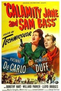 Assistir A Escandalosa Online Grátis Dublado Legendado (Full HD, 720p, 1080p)   George Sherman (I)   1949