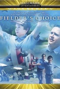 Assistir A Escolha de Phillip Online Grátis Dublado Legendado (Full HD, 720p, 1080p) | Kevin Connor (I) | 2005