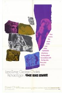 Assistir A Escrava da Alucinação Online Grátis Dublado Legendado (Full HD, 720p, 1080p) | Tito Davison | 1969