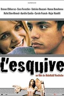Assistir A Esquiva Online Grátis Dublado Legendado (Full HD, 720p, 1080p) | Abdellatif Kechiche | 2003