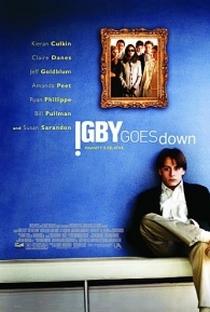 Assistir A Estranha Família de Igby Online Grátis Dublado Legendado (Full HD, 720p, 1080p) | Burr Steers | 2002