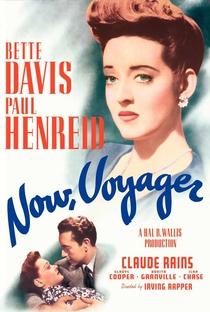Assistir A Estranha Passageira Online Grátis Dublado Legendado (Full HD, 720p, 1080p) | Irving Rapper | 1942